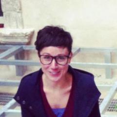 Alessia Zabatino's picture