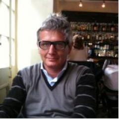 Paolo Polverosi's picture
