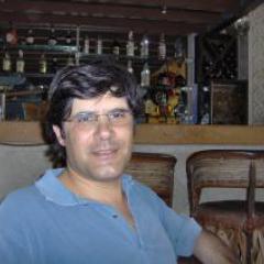 salvatore nicoletti's picture