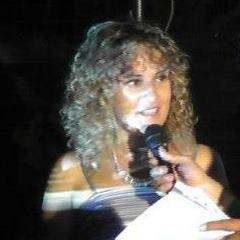 Adriana Pignataro's picture