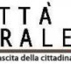 Città Plurale's picture