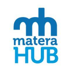 materahub's picture