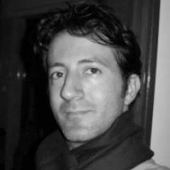 Claudio Pio Clemente's picture