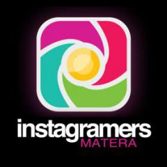 IGERSMATERA's picture