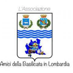 Ritratto di Associazione Amici della Basilicata in Lombardia