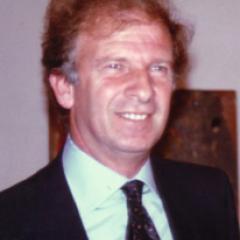 Vito Labarile's picture