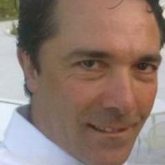 Gianni.Nicoletti's picture