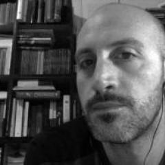 Pierluigi Argoneto's picture