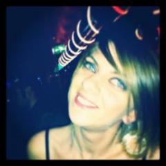 rosa pippa's picture