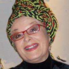 teri volini's picture