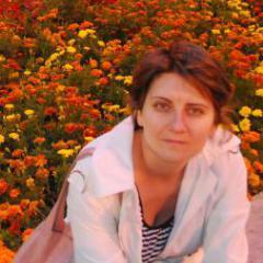 Rosamaria Strammiello's picture