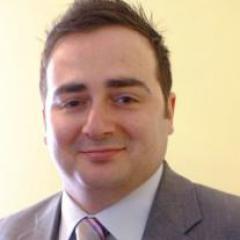Antonio Candela's picture