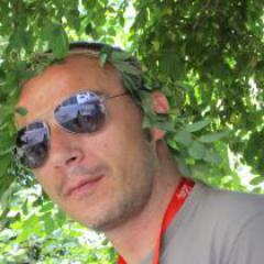 Raffaele Messina's picture