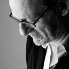 Roberto Monte's picture