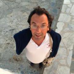 claudio berardi's picture