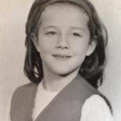loredana paolicelli's picture