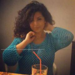 Marilisa Bianco's picture