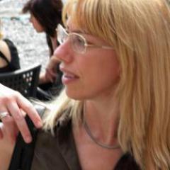 Tiziana Carlino's picture