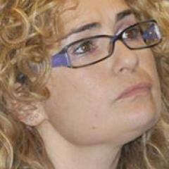 Caterina Policaro's picture
