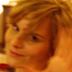 mimi coviello's picture