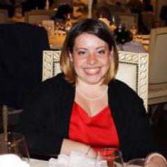 Cristina Bruno's picture