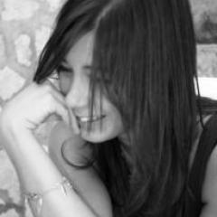 Maria Teresa's picture