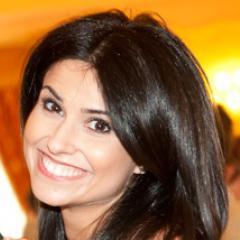 Elena D'Errico's picture