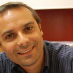 ALESSANDRO BOLLO's picture