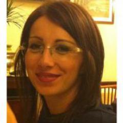 Simona Visceglia's picture