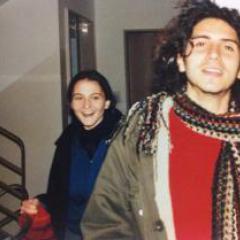 Andrea Santantonio's picture