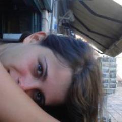 antotaro's picture