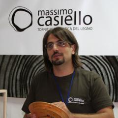 MassimoCasiello's picture