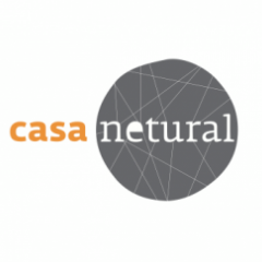 Casa Netural's picture