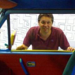 napo's picture