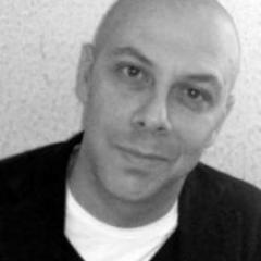 Giuseppe Tralli's picture