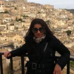 Brunella's picture
