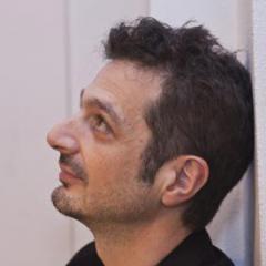 Alberto Cottica's picture