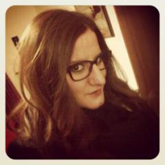 andreina romano's picture