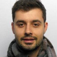 ascandiffio's picture