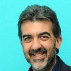 Paolo Verri's picture