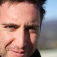 ROCCO PERRONE's picture