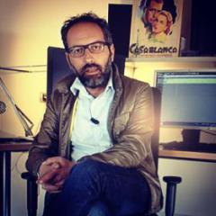 antonioandrisani's picture