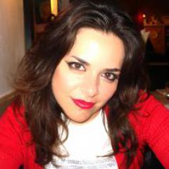 Raffaella Sacco's picture
