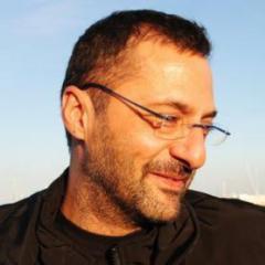 Giuseppe Romaniello's picture
