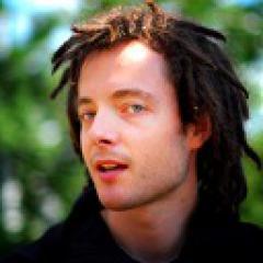 Matthias's picture