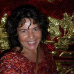 ramona bavassano's picture