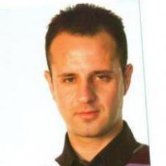 michele1982's picture
