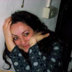 Sabrina_Colandrea's picture
