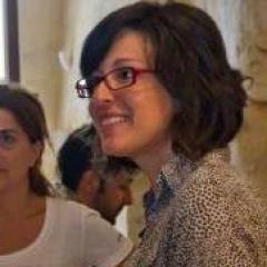 Claudia Di Perna's picture