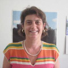 rossella tarantino's picture